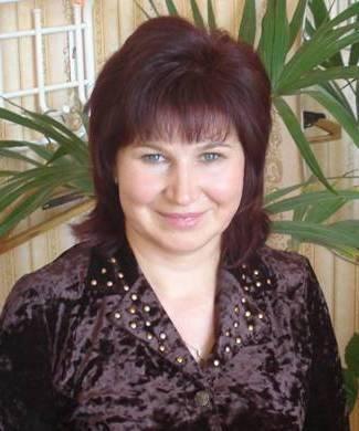 Чумадина Римма Юрьевна – методист, высшая категория