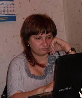 Еременко Елена Ивановна – педагог – организатор, вторая категория,руководитель творческого объединения «Школа КВН»